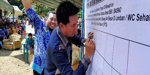 Nadalsyah Beberkan Alasan Mundur Kontestasi Pilgub Kalimantan Tengah Kalamanthana